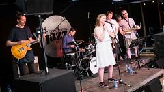 Hüm-2874 (Kongsbergjazz) Tags: hum jazzboxen jazz is more