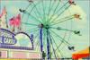 vintage_hues (gerhil) Tags: travel festival event vintage fun family memorable ferriswheel activity holiday tradition polaroid amusement entertainment leisure recreation summer july2017 nikcolorefexpro4 1001nights 1001nightsmagiccity