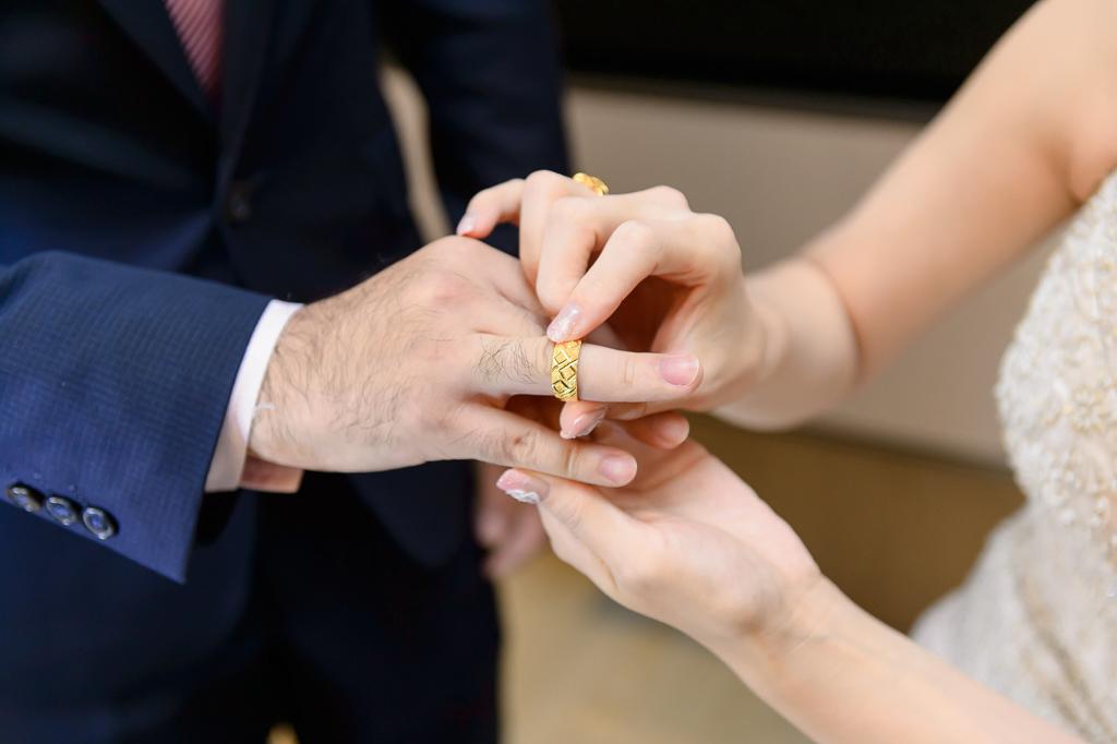 婚攝小勇,小寶團隊, 單眼皮新秘小琁, 自助婚紗, 婚禮紀錄, 和璞,台北婚紗,wedding day-020