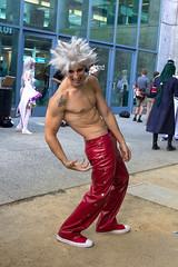 Fanime2017_007 (ChocoBurst) Tags: fanime2017 cosplay fanime sevendeadlysins