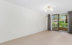 6/6 Benton Avenue, Artarmon NSW