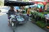 "Pai market (g e r a r d v o n k เจอราร์ด) Tags: artcityart art asia asia"" asian canon city colour canon5d3 expression eos earthasia flickrsbest fantastic flickraward food green lifestyle land market ngc newacademy outdoor totallythailand photos people reflection stad street shopping shop this travel thailand thai unlimited uit urban umbrella vendor vehicle whereisthis where yabbadabbadoo 攝影發燒友"