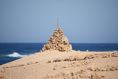 DSC_0154 (russellfenton) Tags: egypt marsaalam nikon nikon7200 7200 corayabeach steigenberger snorkelling sea boat