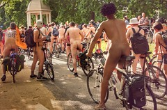 IMG_5108 (keiththfc) Tags: wnbr london