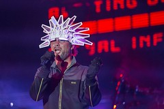 "Jamiroquai - Cruilla Barcelona 2017 - Viernes - 6 - M63C5259-2 • <a style=""font-size:0.8em;"" href=""http://www.flickr.com/photos/10290099@N07/34956863924/"" target=""_blank"">View on Flickr</a>"