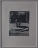 P4130517 (pierreyves.lochet_art) Tags: gerhardrichter essen museumfolkwang richter allemagne