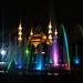 Istanbul, Sultanahmet Square