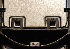 Bottoms Up: Raise a Toast (Silke Klimesch) Tags: macromonday bottomsup hmm mm toaster crumbcollector smile pareidolia pareidolie krümelschublade grillepain toasteur tostador torradeira tostadeira tostapane broodrooster brødrister leivänpaahdin toster ekmekkızartmamakinesi 烤面包机 то́стер closeup makrofotografie nahaufnahme olympus omd em5 mzuikodigitaled60mm128macro microfourthirds nikcollection komischedingeausmeinerküche strangethingsfrommykitchen 7dwf freetheme makemesmile