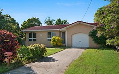 139 North Creek Road, Lennox Head NSW