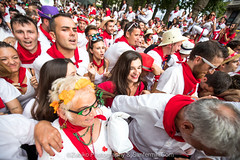 "Javier_M-Sanfermin2017090717006 • <a style=""font-size:0.8em;"" href=""http://www.flickr.com/photos/39020941@N05/35012506153/"" target=""_blank"">View on Flickr</a>"