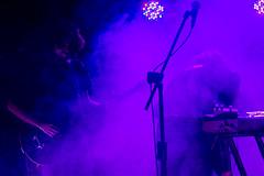 TEDx Montevideo 2017 - La Órbita Irresistible Music Band (Alvimann) Tags: alvimann music musica band banda sound sonido rockpop rock pop montevideo montevideouruguay tedxmontevideo tedx tedxmontevideo2017 laorbitairresistible uruguay uruguayan uruguayanband bandauruguaya guitar guitarra bajo bass vocal vocals volcalista bateria battery guitars guitarras color colors colores smoke humo expresion expression expresivo express expressive expressions expresiones face faces cara caras rostro rostros men man hombre hombres