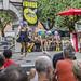 083 Drag Race Fringe Festival Montreal - 083