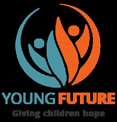 youngfuturelogo-box (youngfuturefoundation) Tags: young future life film video children humanitarian philippines cebu help donate kids education hope streetchildren street orphanage youngfuture success stories healthcare foundation nonprofit organization cleft patient clinic
