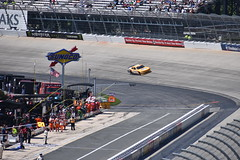 DSC_0218 (w3kn) Tags: nascar xfinity series dover speedway 2017 onemain financial 200 oneman
