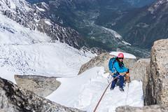PeteWilk_2017-05-24_31362.jpg (pete_wilk) Tags: clementinejunique alpineclimbing blueicesalesmeetingouting france