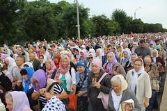 Хресна хода Калинівка (35)