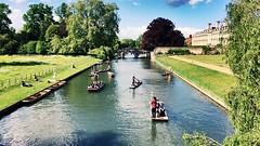 Cambridge (Mohamed Grenat) Tags: kingscollege college kings cambridgeuniversity جامعة بريطانيا كامبردج untilkingdom uk cambridge