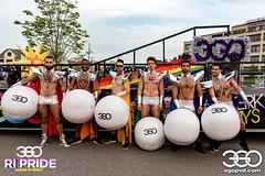 Pride-9