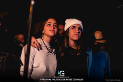 7º Festival Holístico de Artes Cósmicas-203.jpg