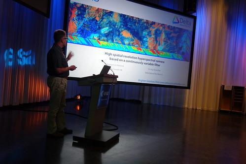 EPIC ESA 2017 (106)