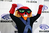 IMG_2015 (willdleeesq) Tags: cosplay cosplayer cosplayers cosplaycontest masquerade wca2017 wondercon wondercon2017 wonderconmasquerade brak spaceghost anaheimconventioncenter