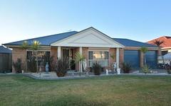 90 Dalwood Road, East Branxton NSW