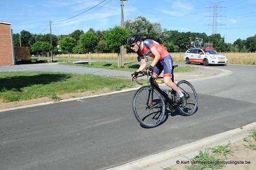 TT vierdaagse kontich 2017 (348)
