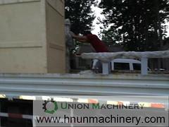 Animal Feed Packing Machine 5kg 10kg 25kg (packing flour) Tags: filling machine packing 5kg 1kg 20kg 10kg 25kg 50kg