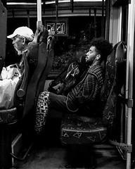 😴 (Pablo_Grilo) Tags: iphone6 blackandwhitepic blackandwhitephotography blackandwhitephoto blackandwhite bw pb noir fotografiapb fotografiaempb fotografiapretoebranco fotografiaempretoebranco fotopretoebranco fotoempretoebranco pretoebranco street streetpic streetphoto streetphotography streetphotographers fotografiaderua fotografosderua fotoderua rua ruas riodejaneiro rio 021 brasil brazil