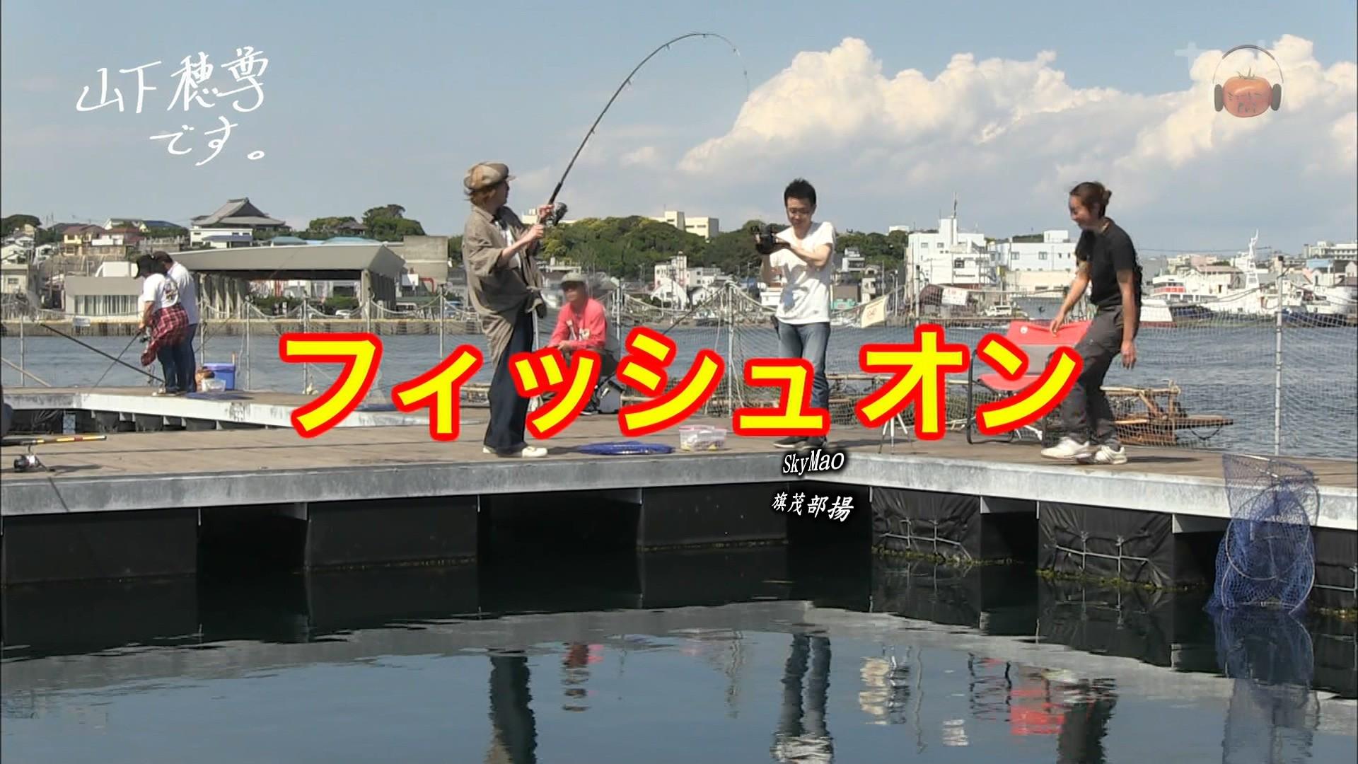 2017.07.14 全場(ミュートマ2).ts_20170715_012057.655