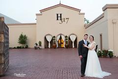 4.29.17 Leland & Hannah