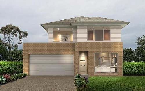 125 Proposed Road, Austral NSW