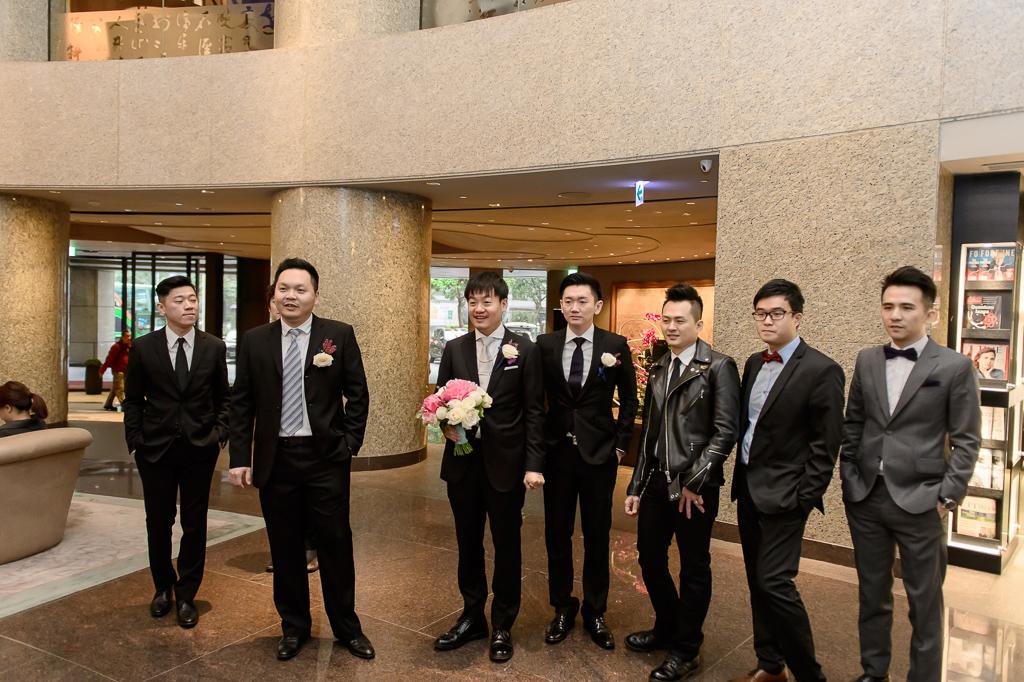 婚攝小勇,小寶團隊, 新娘Cindy, 自助婚紗, 婚禮紀錄, 遠東香格里拉宴客,宴客,台北,wedding day-020