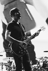 DSC02974 (iinchicore) Tags: u2 london thejoshuatreetour 2017 gig live concertphotography concert bono theedge adamclayton larrymullenjr noelgallagher music twickenham
