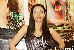Bollywood Actress SALIYA Hot Photos Set-2 (38)
