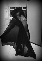 Escape #141 (*Amanda Richards) Tags: freesoulsdancetheatre freesouls guyana georgetown nationalculturalcentre dancers dance dancing dancer theatre performance performer performers talent 2017
