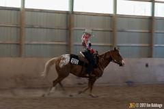 JBC_9250.jpg (Jim Babbage) Tags: krahc annualshow horse bethany horseshow 1025