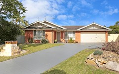 6 Staples Place, Glenmore Park NSW