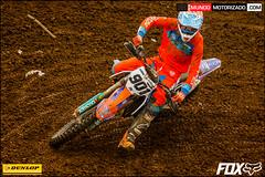 Motocross4Fecha_MM_AOR_0340