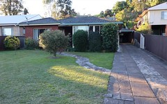 70 William Street, Muswellbrook NSW