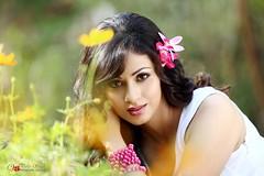 Indian Actress SADA Photos Set-1 (1)