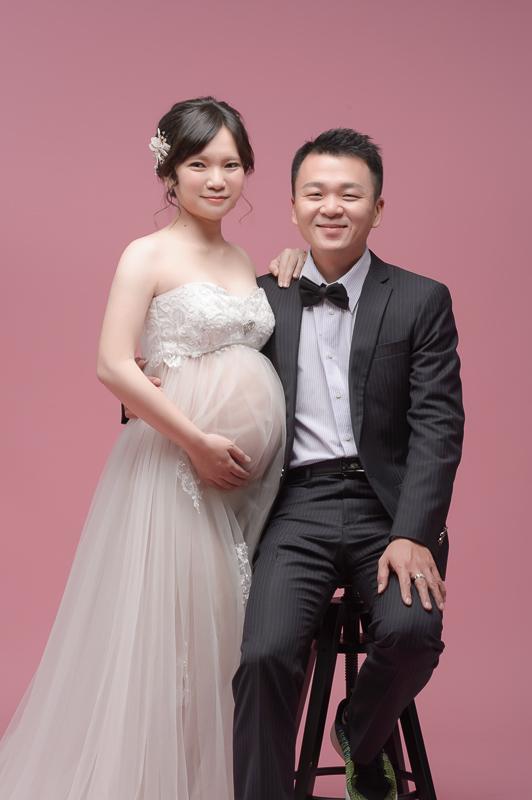 孕婦寫真愛情街角山姆05