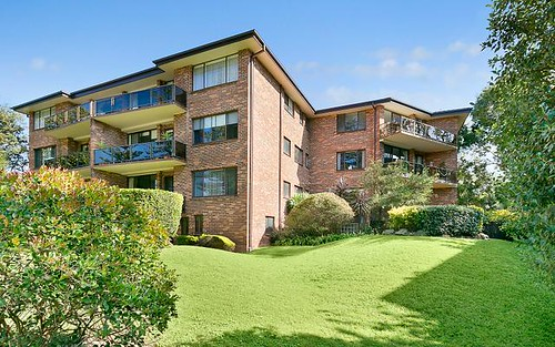9/391 Barrenjoey Road, Newport NSW