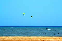 9.06.2017 (playkite) Tags: kite hurghada egypt кайт хургада египет
