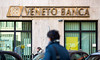 ITALY BANKS (magaly.stewart) Tags: eu emea europe italian european banking rome italy