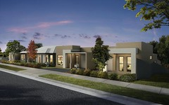 Lot 3910 Blantyre Road, Macquarie Hills NSW