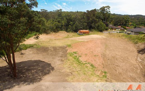 39 Kerns Road, Kincumber NSW