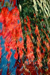 LC26052017 (10) (Echappées Breizh by Joel MARC) Tags: refletisme art joel marc photo echappee breizh reflet