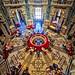 Kunsthistorisches+Museum+Wien+In+Austria