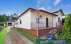 16 Kurrara Street, Werris Creek NSW